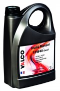 Моторное масло Valco 10w40 Diesel