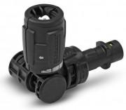 Короткая струйная трубка Karcher Vario Power Short 360° (K2-K4, K5-K7)