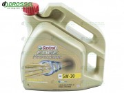 Castrol Моторное масло Castrol EDGE Professional OE 5w30 Titanium FST