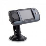 Автомобильный видеорегистратор Cross NX900
