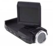 Автомобильный видеорегистратор Cross CarCam K2000