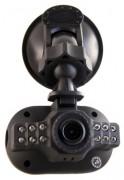 Автомобильный видеорегистратор Cross Blackbox Mini