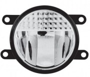 Osram Противотуманные фары Osram LEDriving F1 (LED FOG 201)