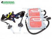 Ксенон Prime 9-32V 35Вт H7 (3000K, 4300K, 5000K, 6000K, 8000K) Xenon