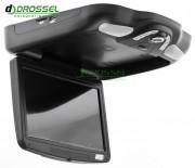 Потолочный монитор RS LM-1100 USB+SD