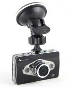 Falcon Автомобильный видеорегистратор Falcon HD47-LCD