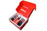 Ксенон Mlux Premium slim 9-16В 35Вт H3 CAN-BUS (3000K, 4300K, 5000K, 6000K, 8000K) Xenon