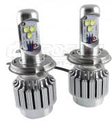 Светодиодная (LED) лампа Sho-Me G1.2 H4 30W