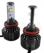 ������������ (LED) ����� Sho-Me G1.1 H11 30W