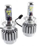 ������������ (LED) ����� Sho-Me G1.2 H7 30W