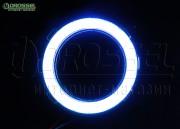 Zax Светодиодные ангельские глазки Zax LED-AE COB