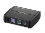 Alpine Alpine KCE-400BT - Модуль Perrot Bluetooth®
