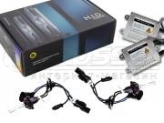 Ксенон Infolight Expert HB3 / 9005 35W (3000K, 4300K, 5000K, 6000K, 8000K) Xenon