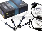 Ксенон Infolight Expert Pro (обманка) H27 35W (3000K, 4300K, 5000K, 6000K, 8000K) Xenon