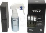 Защитное покрытие с эффектом жидкого стекла Soft99 TRIZ 00157