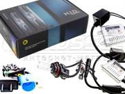 Биксенон Infolight Expert Pro (обманка) HB5 / 9007 (4300K, 5000K, 6000K) Bixenon
