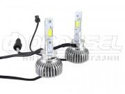 Светодиодная (LED) лампа Sho-Me G2.1 H1 30W
