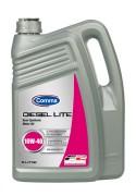 Моторное масло Comma Diesel Lite 10w40