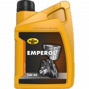 Моторное масло Kroon Oil Emperol 5w-40