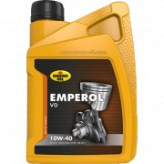 Моторное масло Kroon Oil Emperol 10w-40 VD