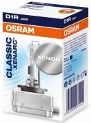 Ксеноновая лампа Osram Xenarc D1R 66152
