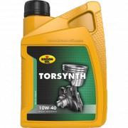 Моторное масло Kroon Oil Torsynth 10w-40