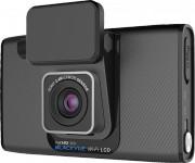 BlackVue Автомобильный видеорегистратор BlackVue DR 750 LW-2CH