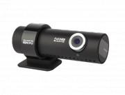 BlackVue Автомобильный видеорегистратор BlackVue DR 500-HD