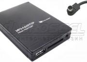 MP3-адаптер Falcon mp3-CD01 AINET