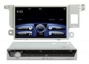Road Rover Штатная магнитола Road Rover для Lexus ES 250
