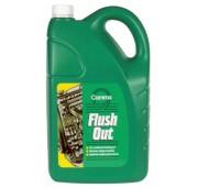 Промывочное масло Comma Flush Out (5л)