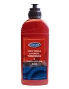 Синтетическая жидкость для АКПП Comma MVATF