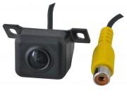 Универсальная камера переднего / заднего вида (накладная) Incar VDC-005