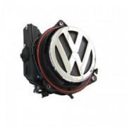 Road Rover Камера заднего вида Road Rover CT-300 для Volkswagen (в значок)