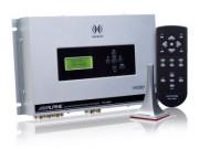 Alpine Alpine PXE-H650 - Процессор для подключения к штатной системе