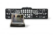 Система видеопарковки Phantom PV-06: монитор TDM 358 + камера CAM-0350U
