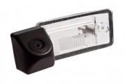 Phantom Камера заднего вида Phantom CA-Audi/2 для Audi A8