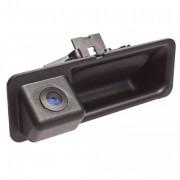 Phantom Камера заднего вида Phantom CA-BMW для BMW 3,X1,X5,X6