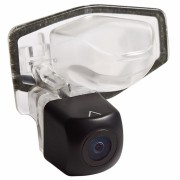 Phantom Камера заднего вида Phantom CA-HCR для Honda CR-V