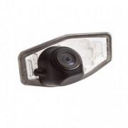 Phantom Камера заднего вида Phantom CA-HCI(N) для Honda Civic 4D седан, Accord 2008+