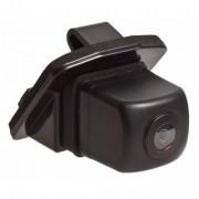 Phantom Камера заднего вида Phantom CA-MB для Merсedes-Benz E, C