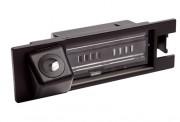 Phantom Камера заднего вида Phantom CA-OPEL для Opel Insignia 2009+, Insignia Tourer 2009+,  Astra J 2009+, Corsa D, Zafira