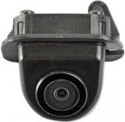 Phantom Камера заднего вида Phantom CA-TCA (N) для Toyota Camry V40 2007-2011
