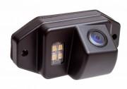 Phantom Камера заднего вида Phantom CA-TPR для Toyota Land Cruiser Prado 120