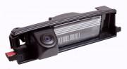 Phantom Камера заднего вида Phantom CA-TR4 для Toyota Rav4 2006-2012
