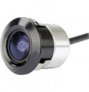 Phantom Универсальная камера заднего вида Phantom CA-2303