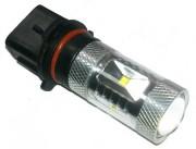 Светодиодная (LED) лампа Falcon PSX26-30W (ПТФ, ДХО)