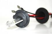 Ксеноновая лампа Contrast 35Вт для стандартных цоколей