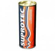 Кондиционер металла Verylube Suprotec (225мл)