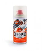 Универсальная густая проникающая смазка Verylube Absolut (150 мл)